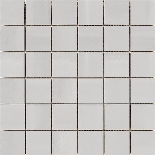 Profile - Mosaic