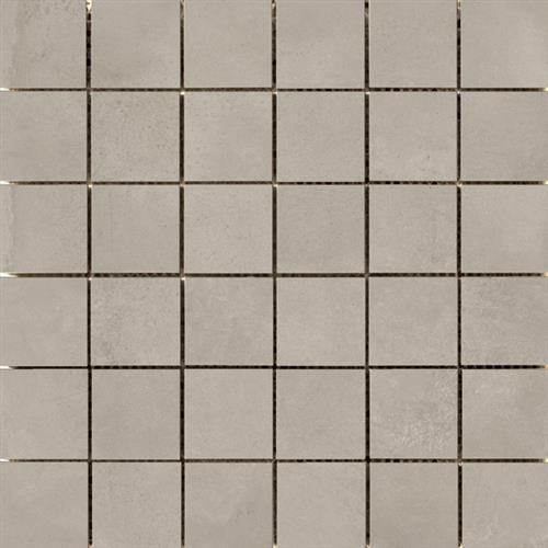 Borigni Beige - Mosaic