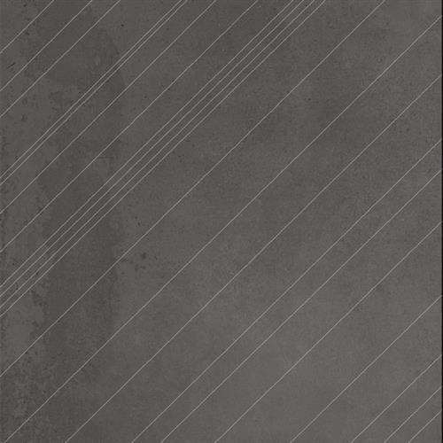 Black - Diagonal