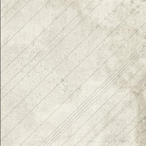 White - Diagonal