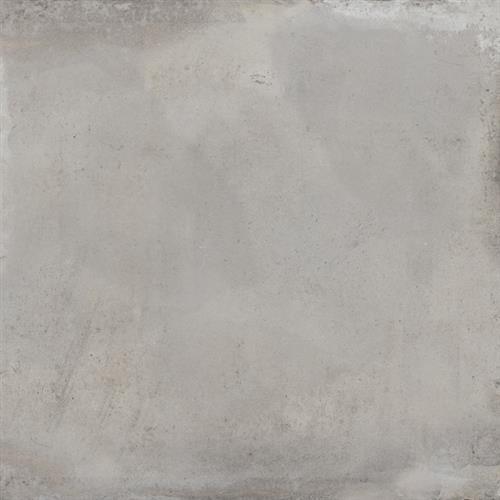 Borigni Gray - 12X23
