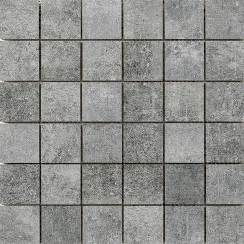 Chiado Midas Mosaic