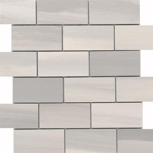 Nova Fawn - Mosaic