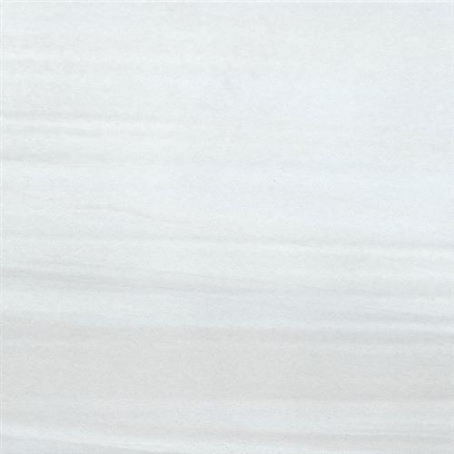 Nova White - 12X24
