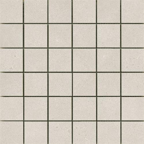Alpha Ivory - Mosaic