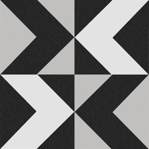 Design Form