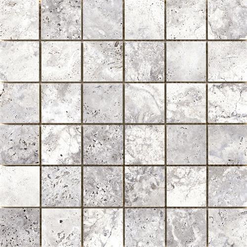 Cabo Shore Mosaic Mosaic