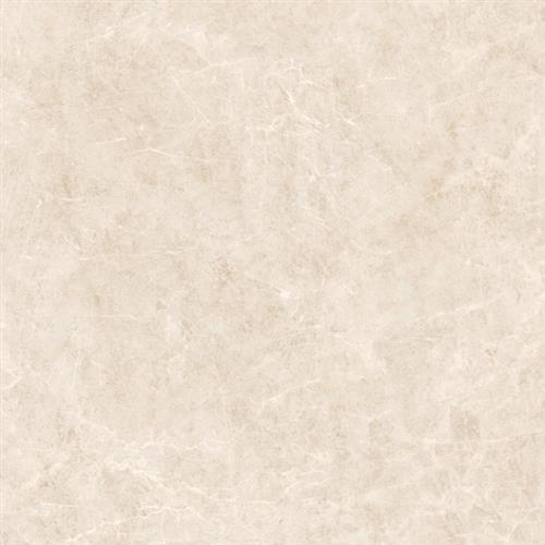 Cream - 18x18