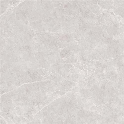 Silver - 18x18