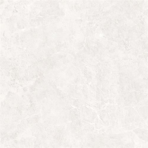 White - 18x18