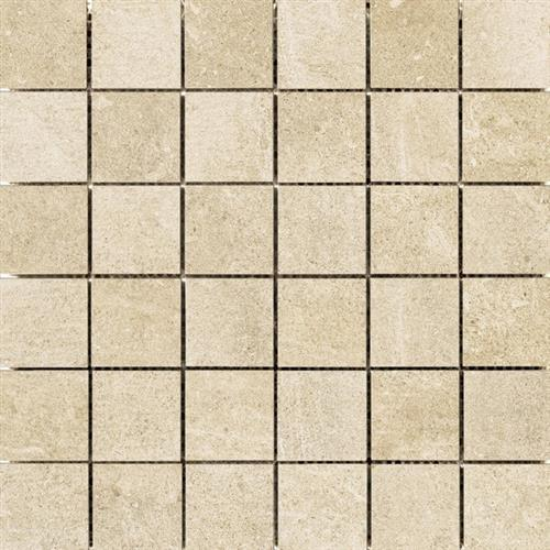 Fawn - Mosaic