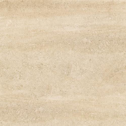Potenza Fawn - 18X18