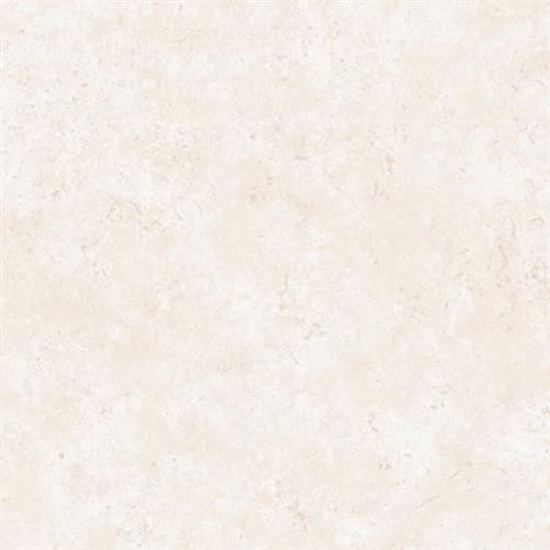 Tesola Cream - 18X18