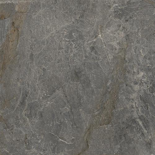 Milestone Gray 12X24