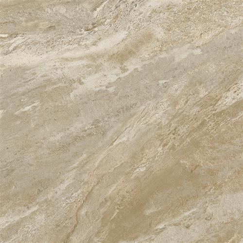 """Taupe 24""""x47"""""""