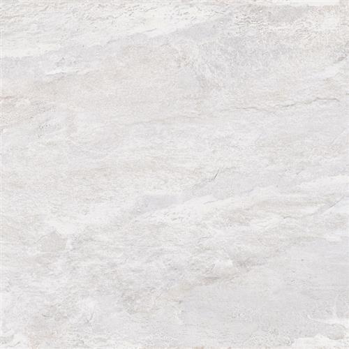 Milestone White 12X24