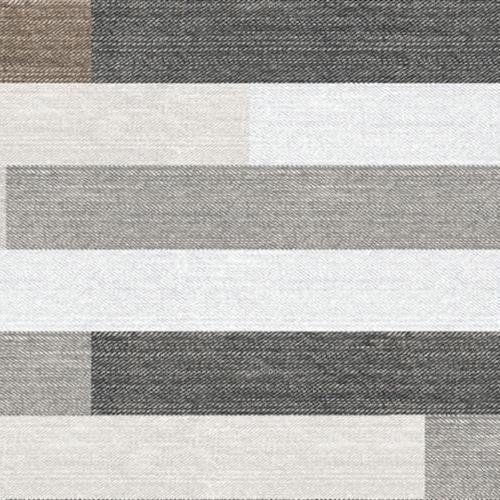 Dunham Pattern 12X23