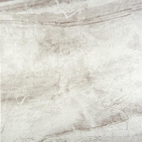 Eurasia Bianco - 12x24