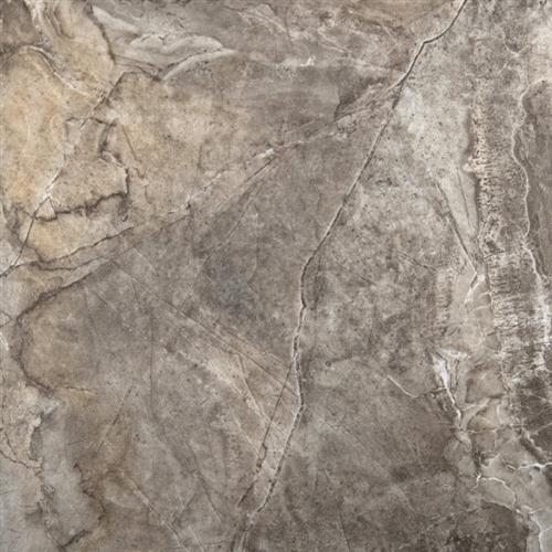 Eurasia Eurasia Grigio - 12X24