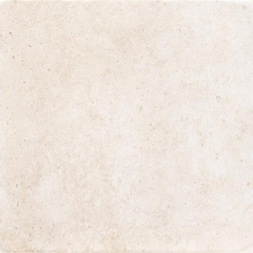 Newberry Bianco - 16X16