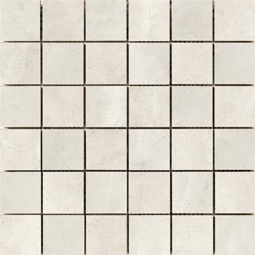 Quest Silver - Mosaic