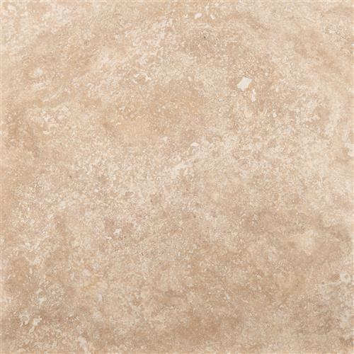 Travertine Crosscut Ivory Classic