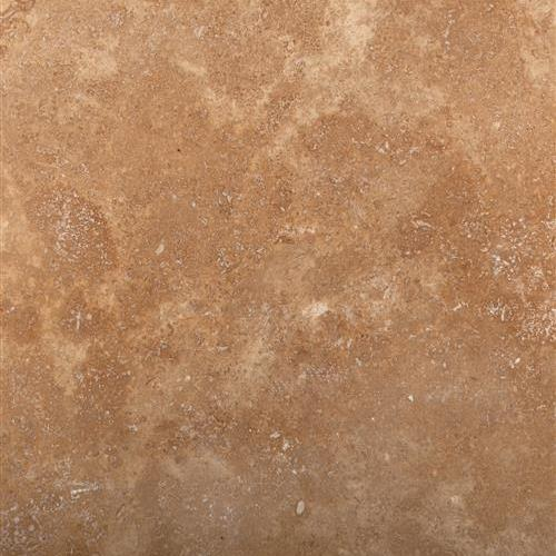 Travertine Crosscut Noce Classic