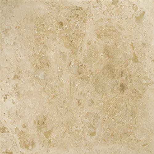 Travertine Crosscut Pendio Beige