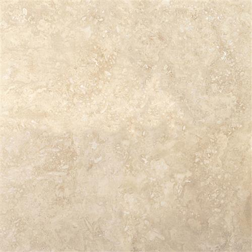 Travertine Crosscut Umbria Savera