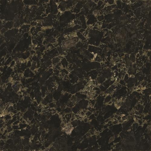 Granite Volga Blue