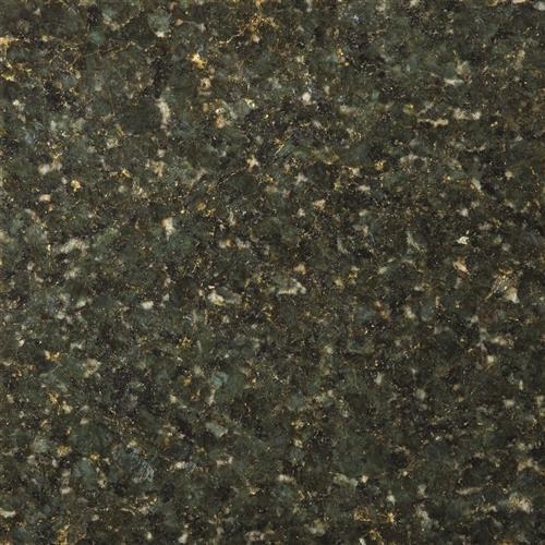 Granite Ubatuba Green