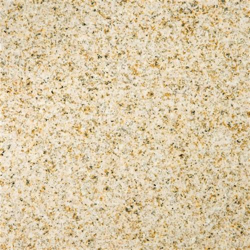 Granite Empress Gold