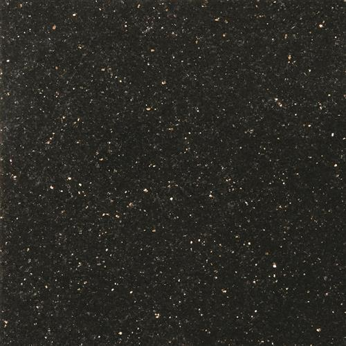 Granite Galaxy Black