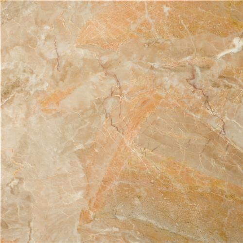 Marble Breccia Oniciata