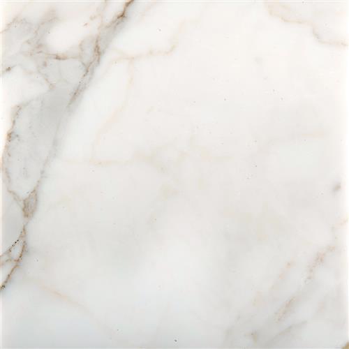 Marble Calacata Oro