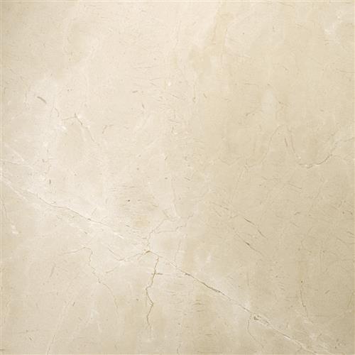 Marble Crema Marfil Classico