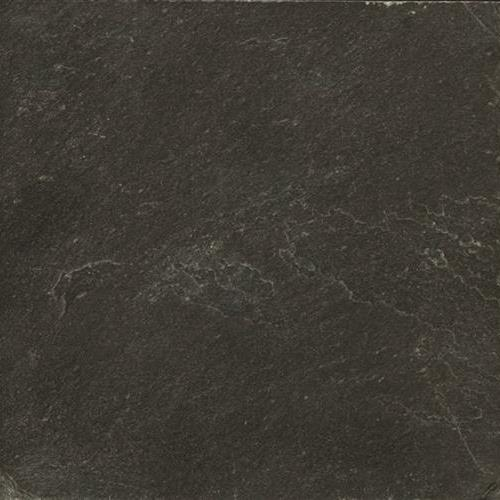 Quartzite  Midnight Black