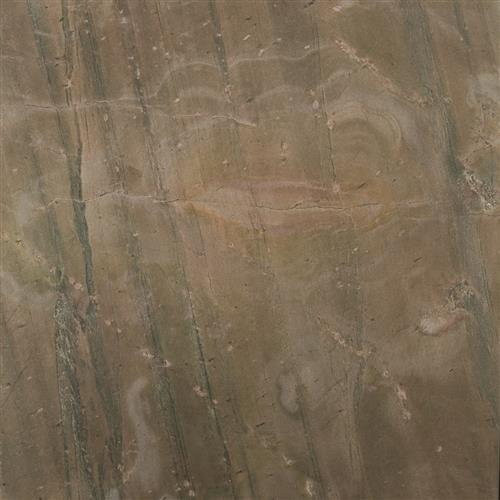 Quartzite  Copper