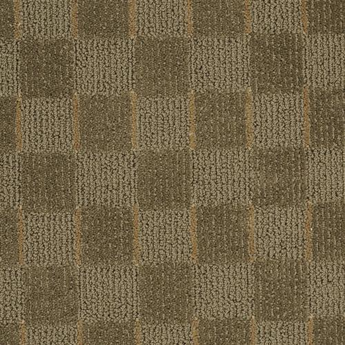Swatch for Town Square flooring product