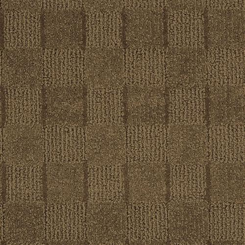 Quadrate Mocha 38402