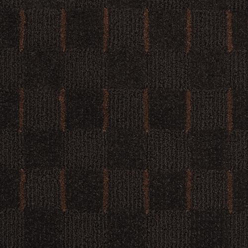 Quadrate Aubergine 38404