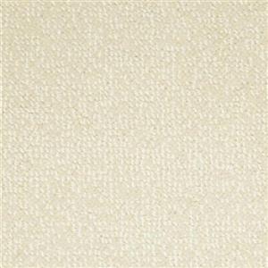 Carpet Batavia 9285 TenderTaupe
