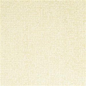 Carpet Batavia 9285 Cream