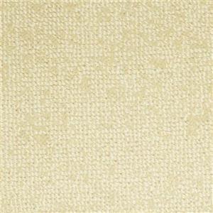 Carpet Batavia 9285 Veranda