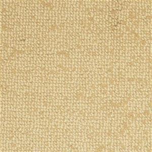 Carpet Batavia 9285 Seedling