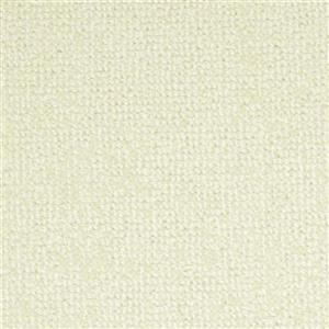 Carpet Batavia 9285 MintFrappe