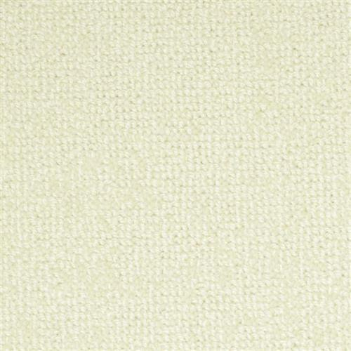 Carpet Batavia Mint Frappe 534 main image