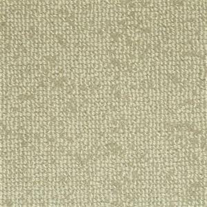 Carpet Batavia 9285 SoftJade