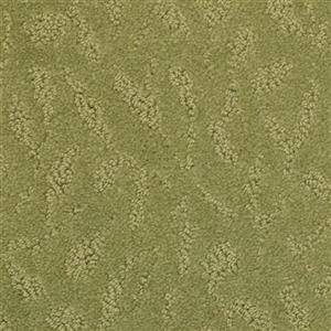 Carpet Batavia 9285 Olivia
