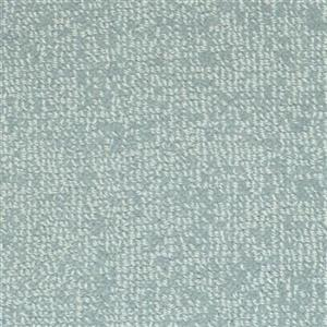 Carpet Batavia 9285 Reef